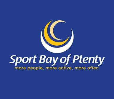 Trust Board Vacancies - Sport Bay of Plenty